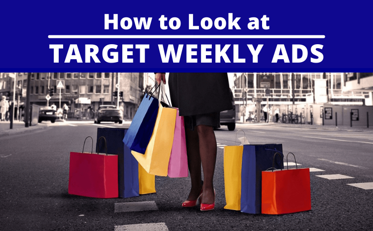 How -to -look -at -target -weekly -ads