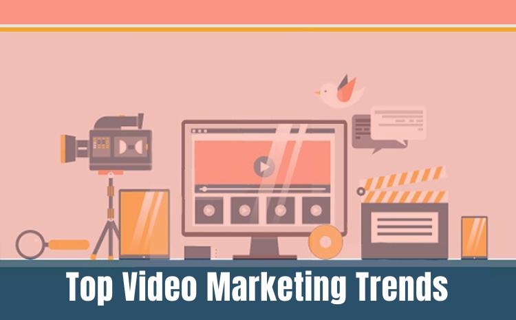 Top-Trends-Video-Marketing