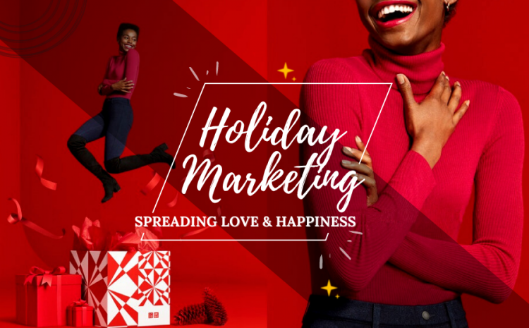 holiday-ad-campaign-ideas