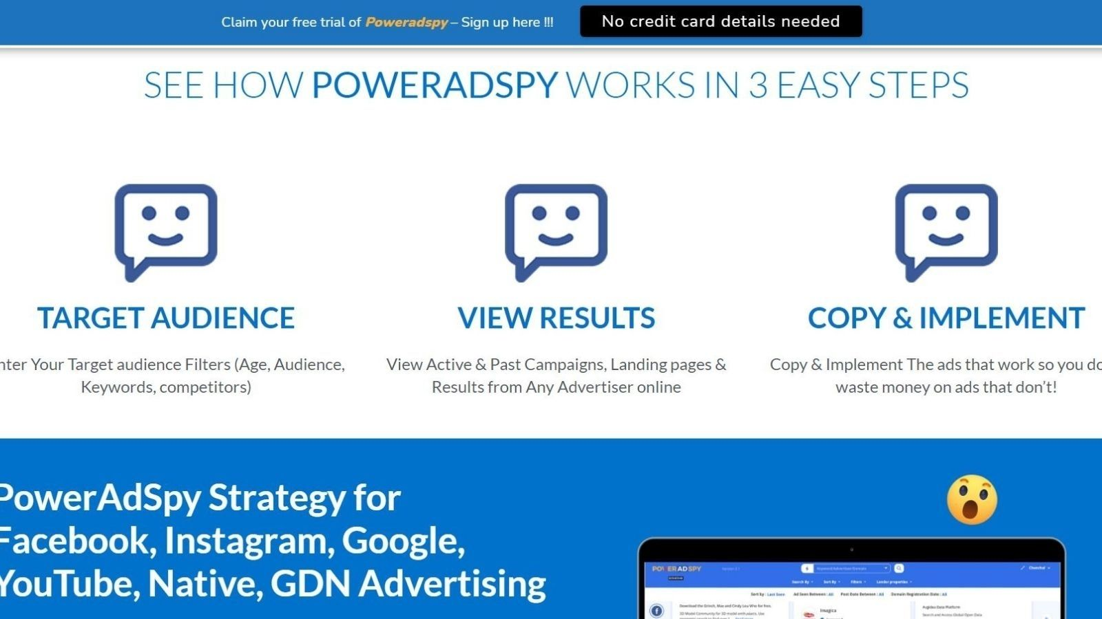 how-poweradspy-works