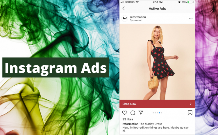 how-to-use-Instagram-Ads