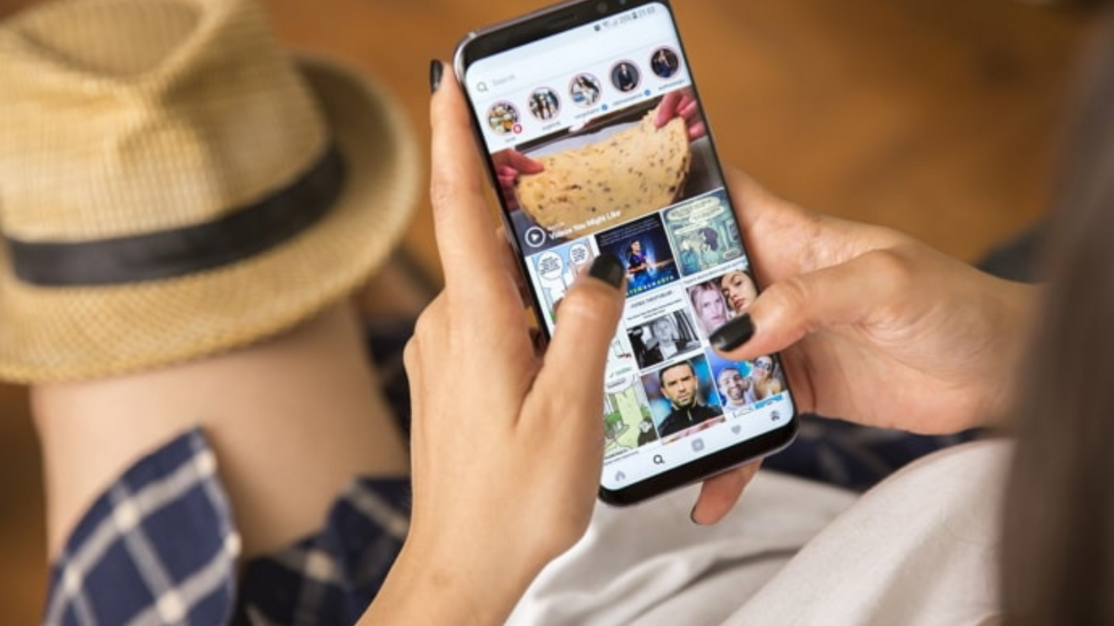 instagram-search-and-explore-features