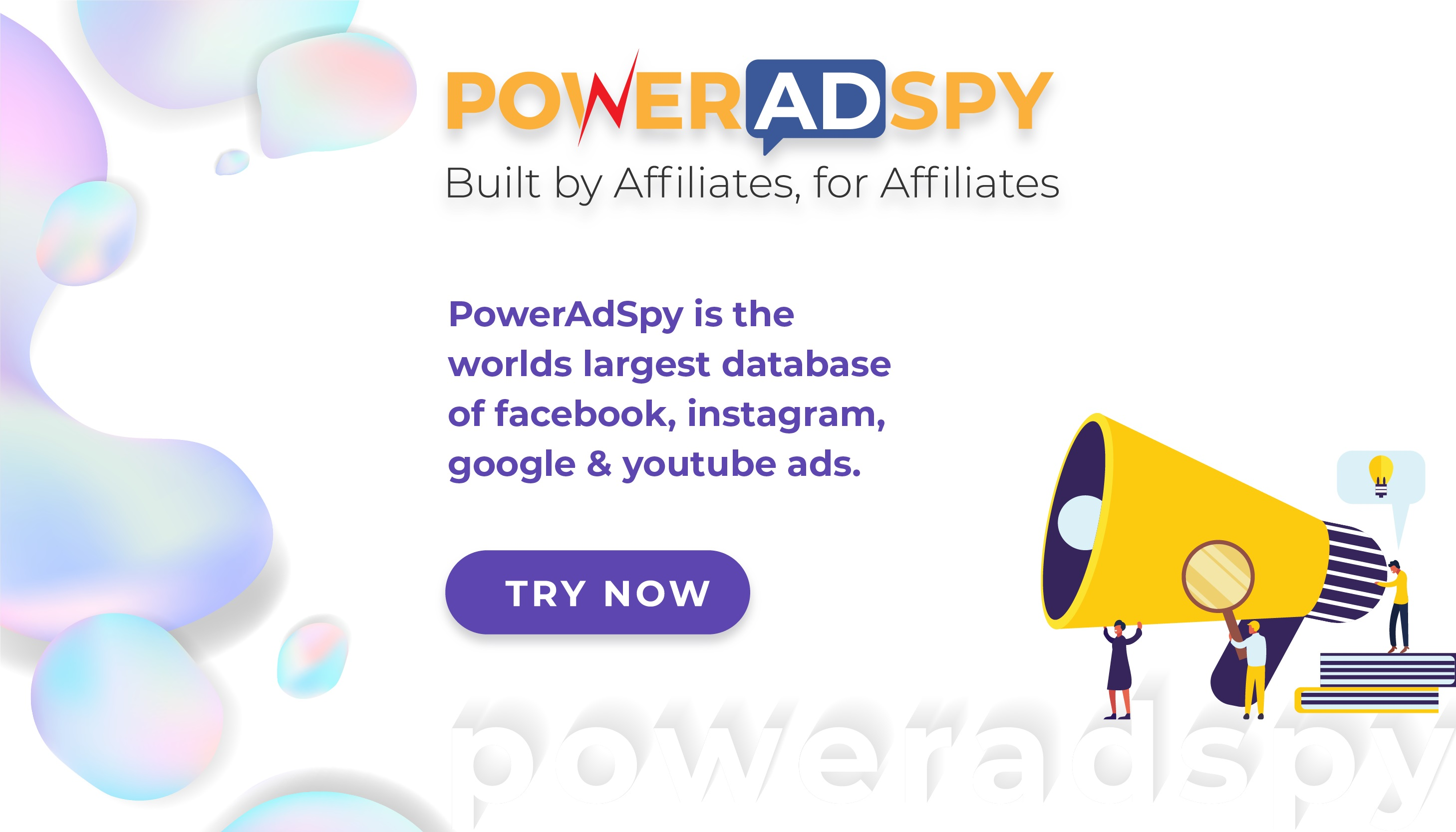 join-poweradspy-now