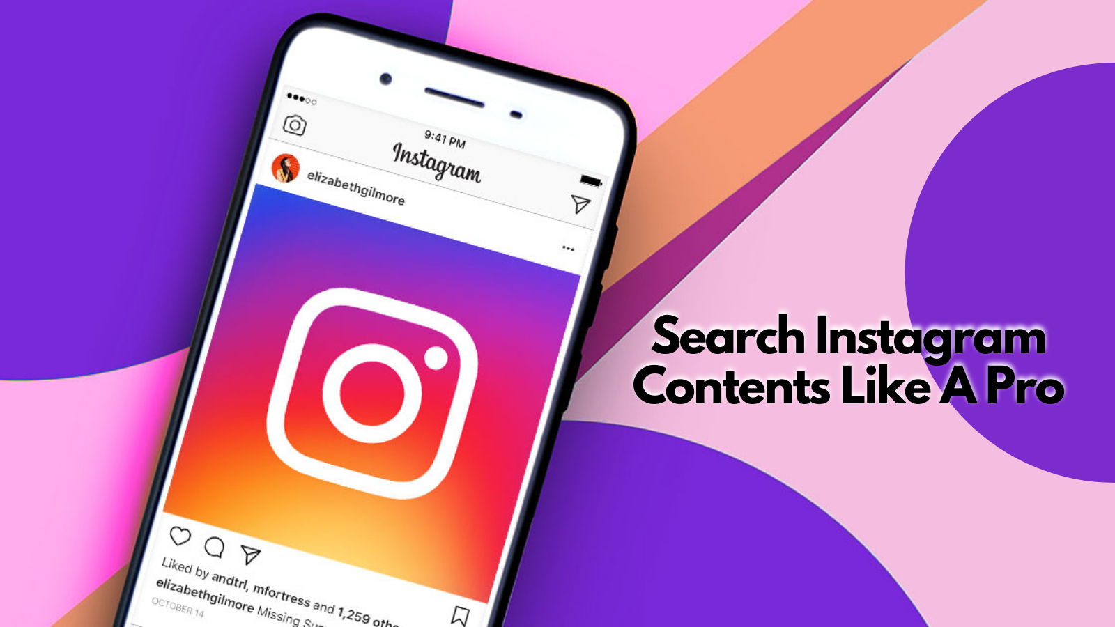 search-instagram-contents-like-a-pro