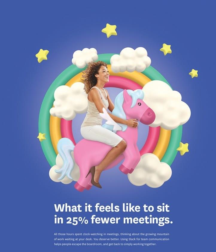 slack-unicorn-ad