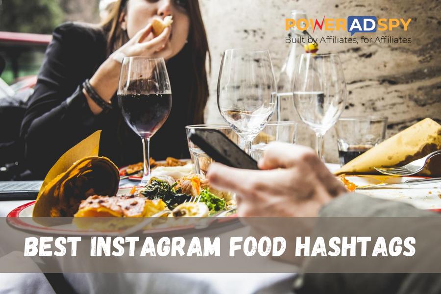 Best-Instagram-Food-Hashtags